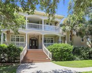 75 Fort Walker Drive, Hilton Head Island image
