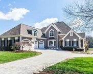 912 Harbor Pointe Way, Knoxville image