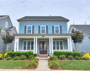 11815 Stirling Field  Drive, Pineville image