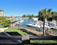 9 Harbourside  Lane Unit 7308A, Hilton Head Island image