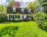 565 Hall Hill Road, Somers image