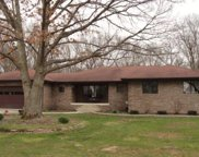 1543 E State Road 16, Rensselaer image