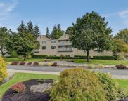 4152 Providence Point Dr SE Unit 203, Issaquah image