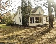 719 Highland Avenue, Little Falls image