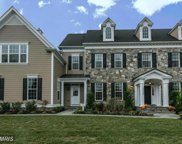 5047 GAITHERS CHANCE DRIVE, Clarksville image