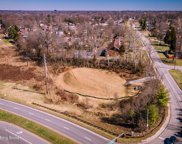 5206 Stony Brook Dr, Louisville image