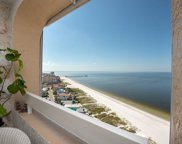 17900 Gulf Boulevard Unit PH-B, Redington Shores image