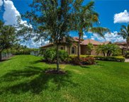 7227 Acorn Way, Naples image