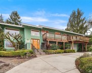 12730 SE 20th Place, Bellevue image
