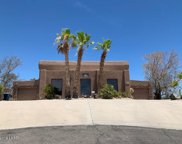 4136 Trimaran Pl E, Lake Havasu City image