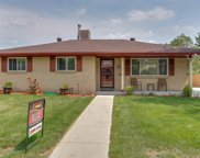 6182 Brentwood Street, Arvada image