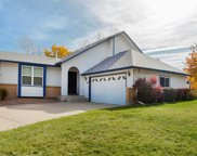 7282 Eaton Circle, Westminster image