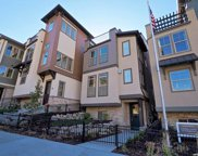 7392 S Canyon Centre Pkwy #2, Cottonwood Heights image