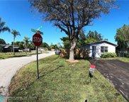 301 Lancaster St, Boca Raton image
