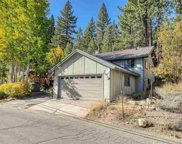 224 Tiger Tail Road, Olympic Valley image