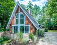 1138 Conway Road, Madison image