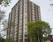 5401 S Hyde Park Boulevard Unit #305, Chicago image