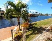 202 SE 34th TER, Cape Coral image