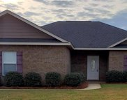 27401 Meade Trail, Loxley image