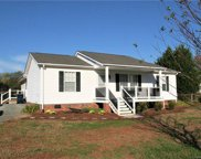 10115  Hambright Road, Huntersville image