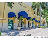 50 Menores Ave Unit #726, Coral Gables image