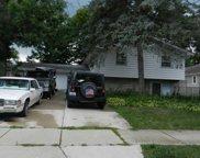 444 Longfellow Avenue, Glen Ellyn image