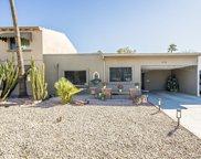 4723 N Miller Road, Scottsdale image