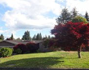 12924 77th Place SE, Snohomish image