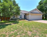 314 Carriage Oaks Dr, Liberty Hill image