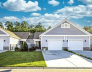 773 Salerno Circle Unit D, Myrtle Beach image