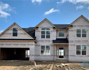 1501 Falcon, Waterville image
