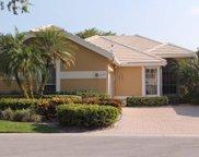 5740 NW 42nd Court, Boca Raton image