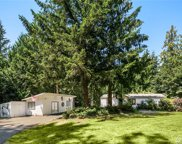 23800 SE 59th Street, Issaquah image