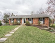 5939 KIMBLE COURT, Falls Church image