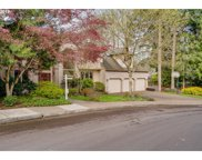 3205 NW 132ND  PL, Portland image