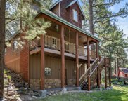 3517 Ponca, Flagstaff image