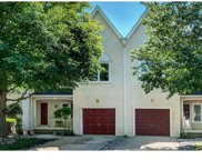 405 Provence Drive, Cherry Hill image
