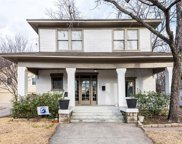 1601 S Henderson, Fort Worth image