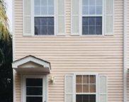 3385 Northside Drive Unit 16, Key West image