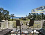 102 Newman, Carrabelle image