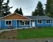 4416 23rd Ave SE, Lacey image