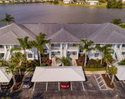 1457 San Cristobal Avenue Unit 3103, Punta Gorda image