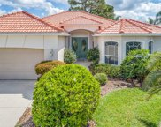 2942 Royal Palm Drive, North Port image