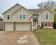 2300 Sw Pheasant Trail, Lee's Summit image