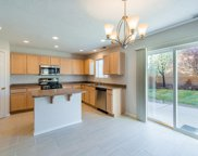 7476 Sanderling Road NW, Albuquerque image