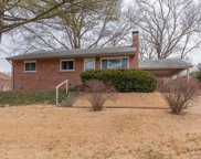 542 North Rock Hill  Road, St Louis image