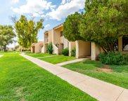 4325 W Solano Drive North Drive, Glendale image