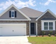 841 Barbon Beck Lane Se Unit #Lot 3330, Leland image