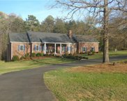 1725  Williams Road, Fort Mill image