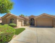 7261 E Wingspan Way, Scottsdale image